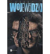 Kuba Wojewódzki. Nieautoryzowana autobiografia