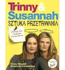 Trinny & Susannah. Sztuka przetrwania