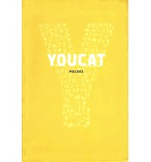 Youcat polski
