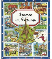 France in Pictures