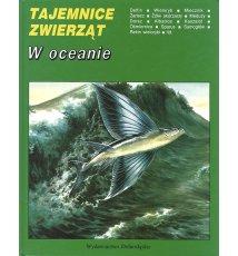 W oceanie