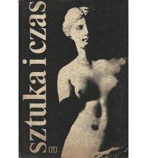 Sztuka i czas, cz. 1