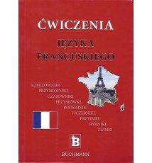 Ćwiczenia języka francuskiego