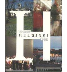 Helsinki. A City Journa