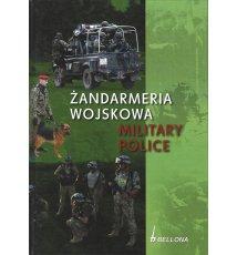 Żandarmeria wojskowa / Military Police