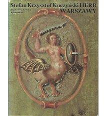 Herb Warszawy