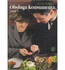 Obsługa konumenta cz. 1