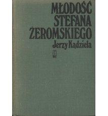 Młodość Stefana Żeromskiego