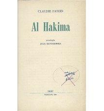 Al Hakima