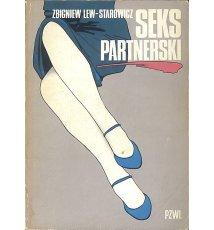 Seks partnerski