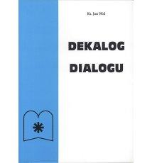 Dekalog dialogu