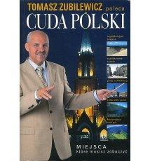 Cuda Polski. Miejsca, które musisz zobaczyć