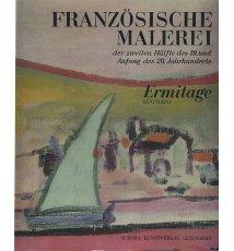 Franzosische Malerei