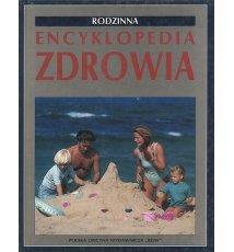 Rodzinna encyklopedia zdrowia 1
