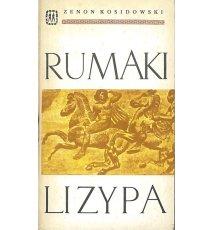 Rumaki Lizypa