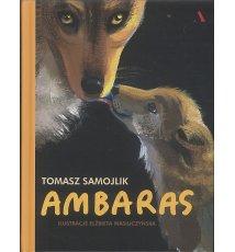 Ambaras
