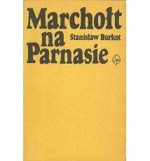 Marchołt na Parnasie