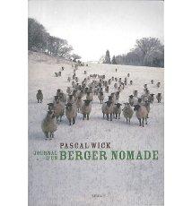 Journal d'un Berger Nomade
