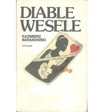 Diable wesele