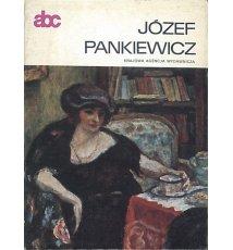 Józef Pankiewicz