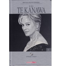 Kiri Te Kanawa + CD