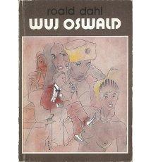 Wuj Oswald