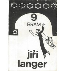 9 bram