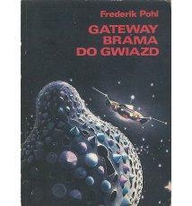 Gateway brama do gwiazd