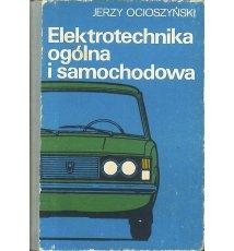 Elektrotechnika ogólna i samochodowa