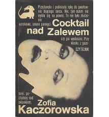Cocktail nad Zalewem