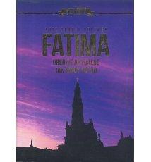 Fatima - orędzie aktualne jak nigdy dotąd