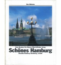 Schones Hamburg