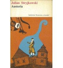 Austeria