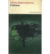 Fantomy