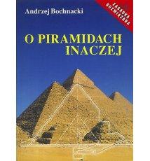 O piramidach inaczej