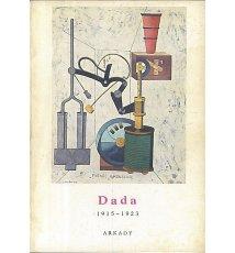 Dada 1915-1923