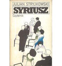 Syriusz