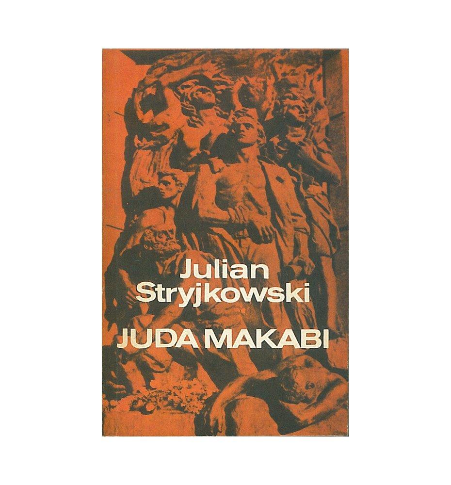 Juda Makabi