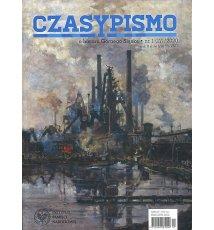 CzasyPismo 1 (17)/2020