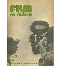 Film na świecie nr 1-2/1979