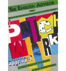 The English Advisor or How to Use English