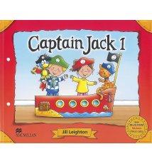 Captain Jack 1