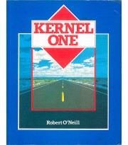 Kernel One. Student's Book
