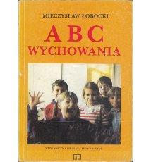ABC wychowania