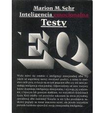Inteligencja emocjonalna - testy