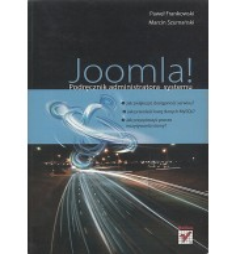Joomla! Podręcznik administratora systemu