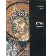 Historia. Średniowiecze