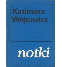 Notki