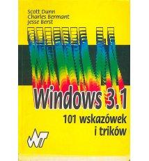 Windows 3.1: 101 wskazówek i trików