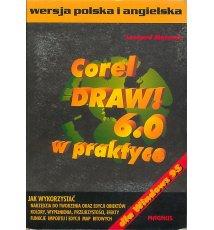 CorelDRAW ! 6.0 w praktyce